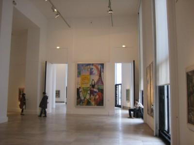 市立美術館7