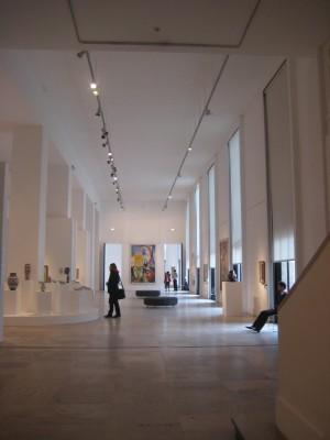 市立美術館9