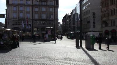Basel 21