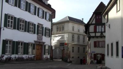 Basel 15