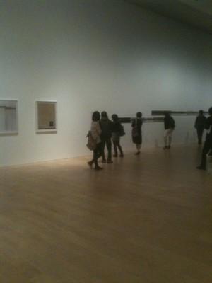 森美術館14