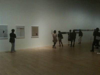 森美術館15