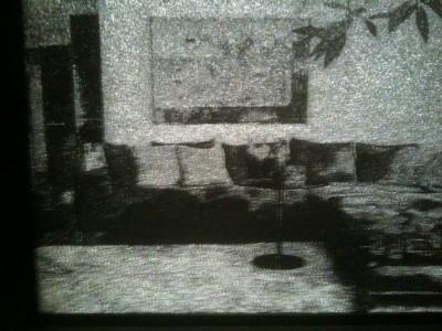 森美術館17