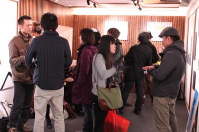 jp 2010-2