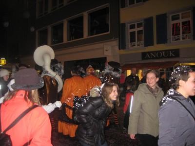 Basel 8