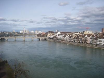 Basel 26