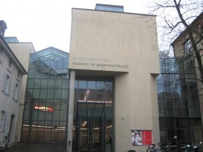 Basel 32