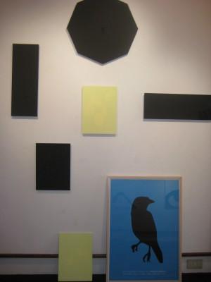 jp 2010-6