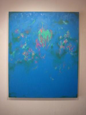 jp 2010-9