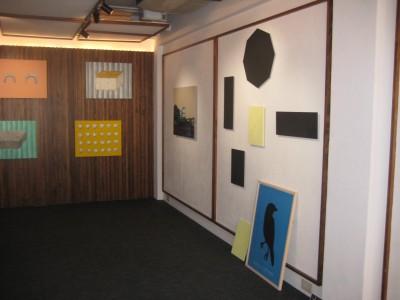 jp 2010-13