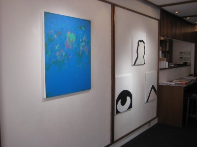 jp 2010-14