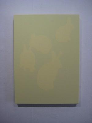 jp 2010-16