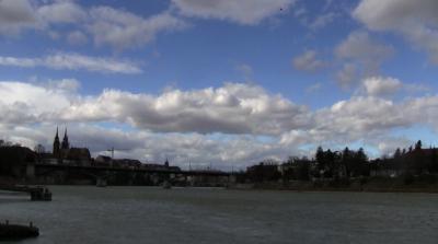 Basel008