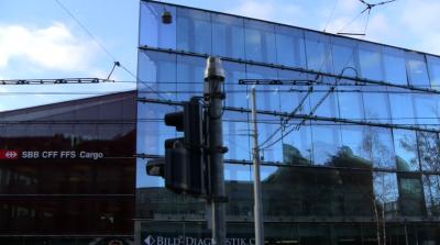 Basel016