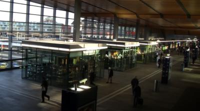 Basel022