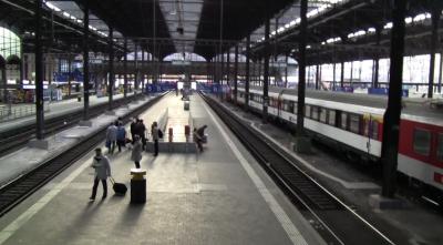 Basel023