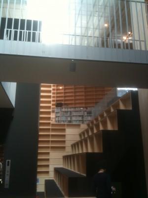 図書館04