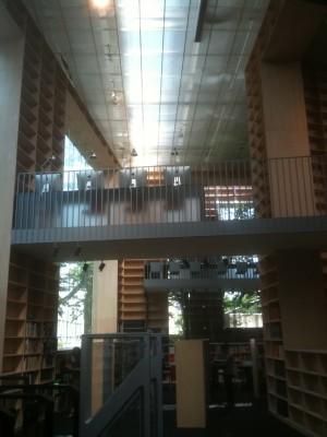 図書館05