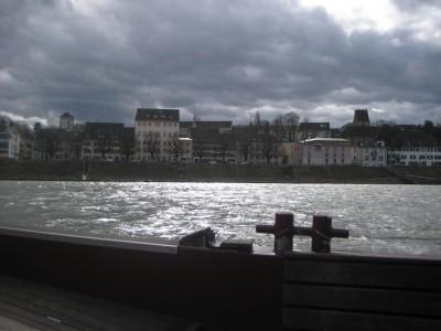 Basel026