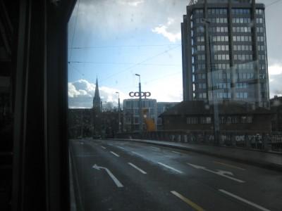 Basel028