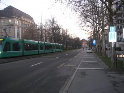 Basel052
