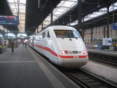 Basel055