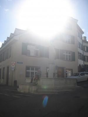 Basel057