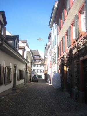 Basel058