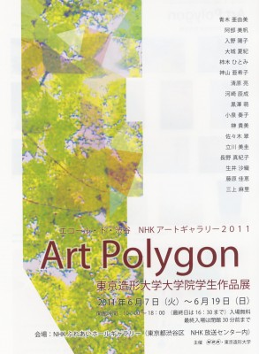 art-polygon2011