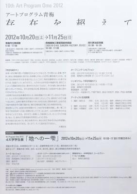 2012.表