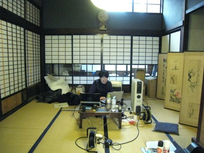 hashimoto4